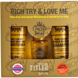 RICH Pure Luxury Try & Love Me - Rich