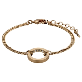 Affection Bracelet - Pilgrim