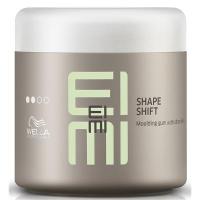 Eimi Shape Shift - Wella Professionals
