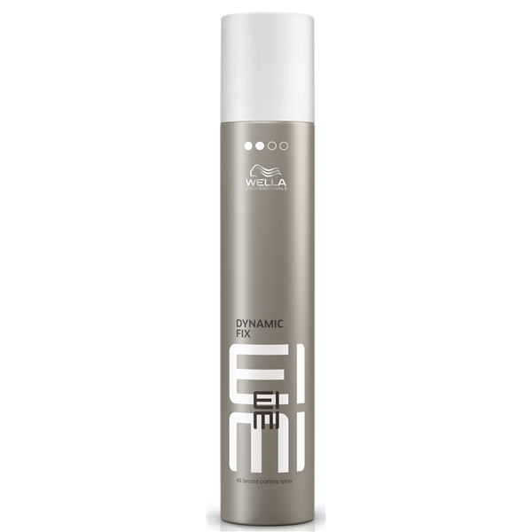 Eimi Dynamic Fix - Wella Professionals