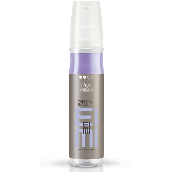 Eimi Thermal Image - Wella Professionals