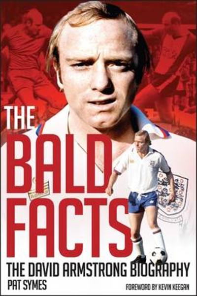 The Bald Facts - David Armstrong