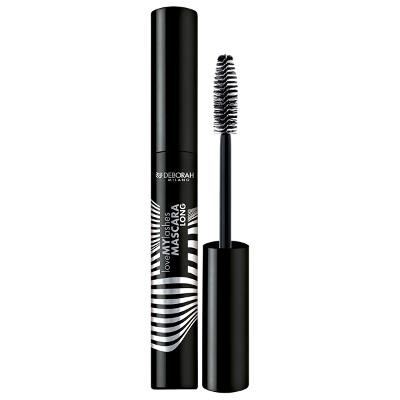 Love My Lashes Length Mascara - Deborah Milano