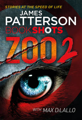 Zoo 2 - James Patterson
