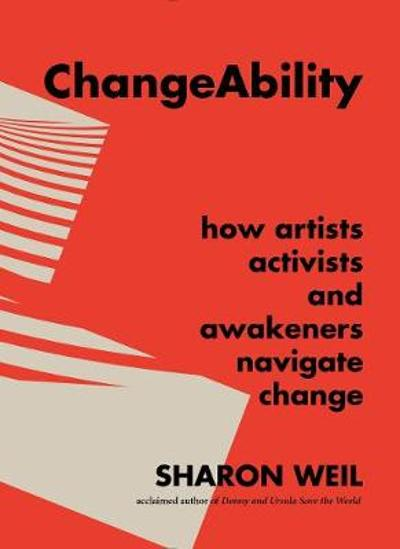 ChangeAbility - Sharon Weil
