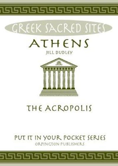 Athens - Jill Dudley