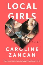 Local Girls - Caroline Zancan