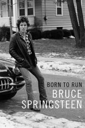 Born to run - Bruce Springsteen Kjersti Velsand