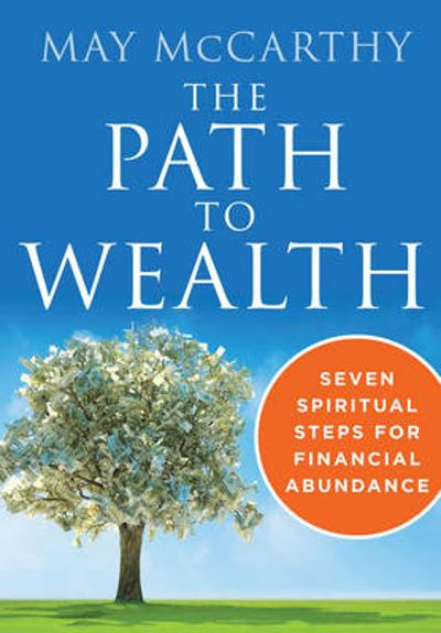 The Path to Wealth - May McCarthy