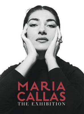 Maria Callas - Massimiliano Capella