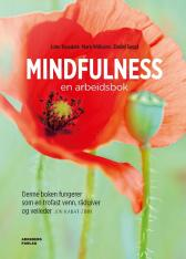 Mindfulness - John Teasdale Mark Williams Zindel Segal