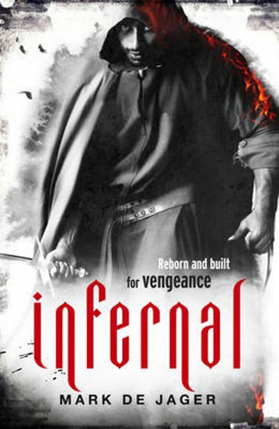 Infernal - Mark de Jager