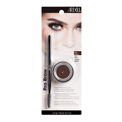 3 in 1 Brow Pomade - Ardell