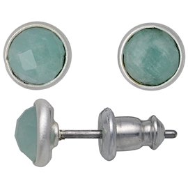 Engage Stud Earrings - Pilgrim