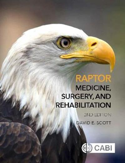 medicine and surgery of camelids fowler murray