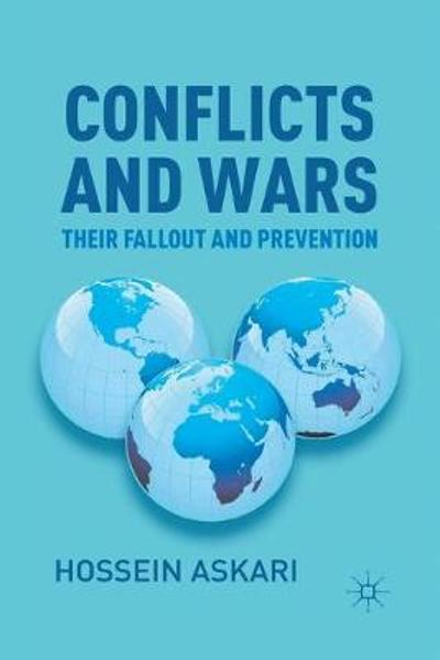 Conflicts and Wars - Hossein Askari