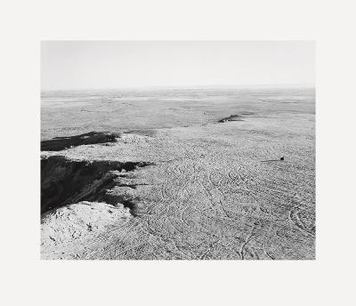 Robert Adams: From the Missouri West - Robert Adams