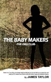 The Baby Makers - James Taylor