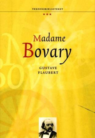 Madame Bovary - 