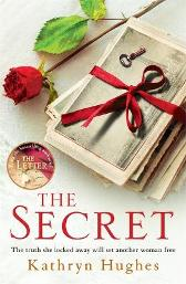 The Secret - Kathryn Hughes