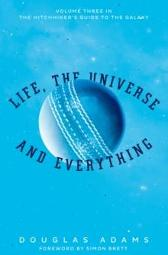 Life, the universe and everything19991006123208_fridef - Douglas Adams