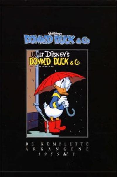 Donald Duck & co - Disney