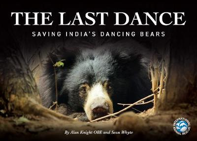 The Last Dance - Alan Knight