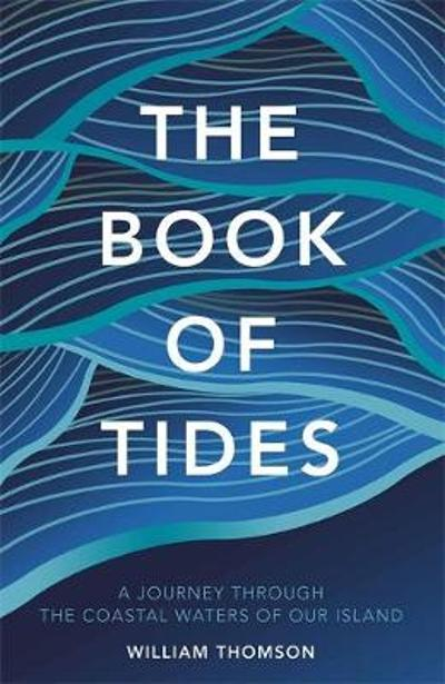 The Book of Tides - William Thomson