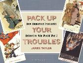 Pack Up Your Troubles - James Taylor