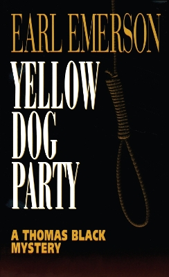 Yellow Dog Party - E. Emerson
