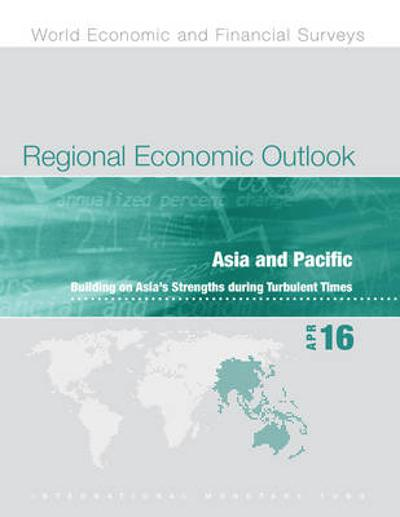 Regional economic outlook - International Monetary Fund