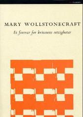 Et forsvar for kvinnens rettigheter - Mary Wollstonecraft Toril Hanssen