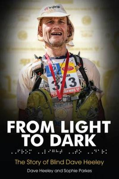 From Light to Dark - Dave Heeley
