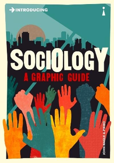 Introducing Sociology - John Nagle