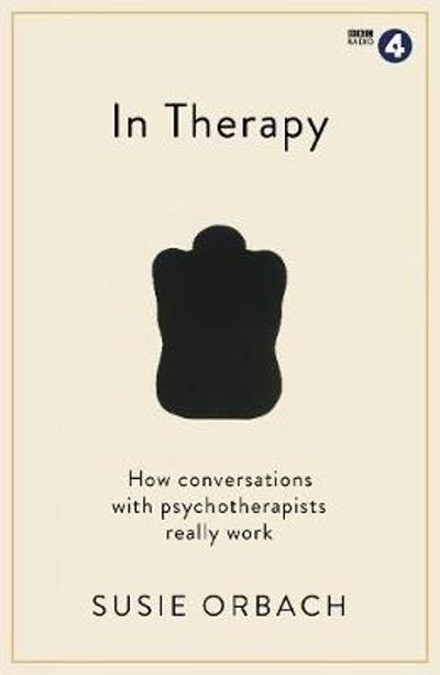 In Therapy - Susie Orbach