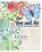 For You and Me - Peter James