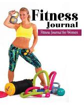 Fitness Journal - Peter James