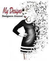 My Designs - Peter James