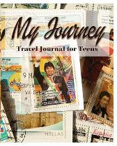 My Journey - Peter James