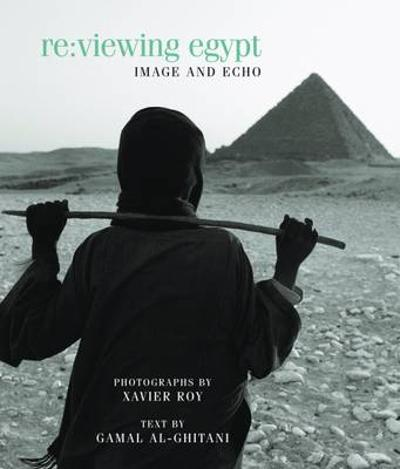 Re: Viewing Egypt - Xavier Roy