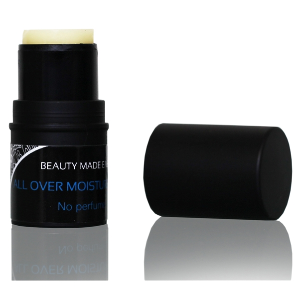 All Over Moisture Balm - Perfume Free - Beauty Made Easy