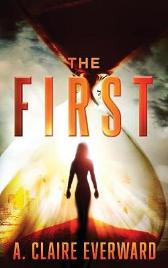 The First - A Claire Everward