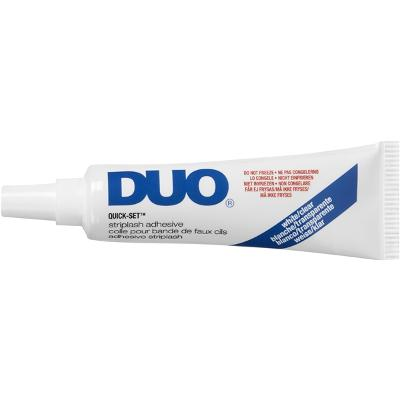 Ardell DUO Clear Striplash Adhesive - Ardell