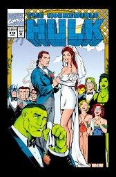 Incredible Hulk Epic Collection: Future Imperfect - Peter David Gary Frank Paul Pelletier