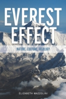 Everest Effect -