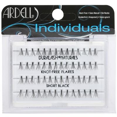 Ardell Individuals Short Knot Free - Ardell