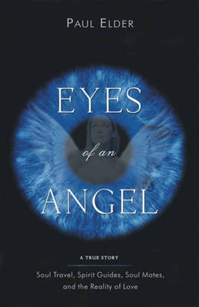 The Eyes of an Angel - Paul Elder
