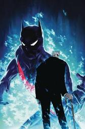 Batman Beyond Vol. 3 Wired for Death - Dan Jurgens Jimmy Palmiotti