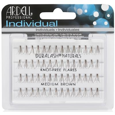 Ardell Individuals Medium Knot Free - Ardell