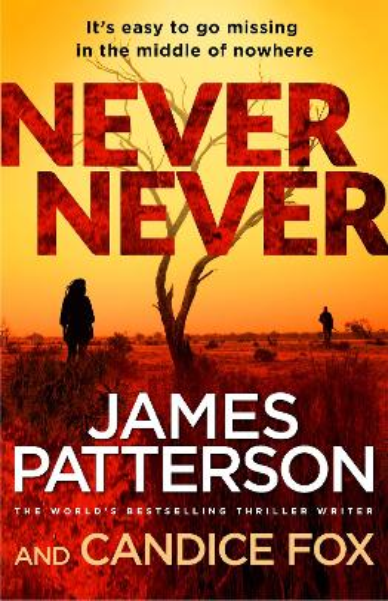 hope to die james patterson pdf